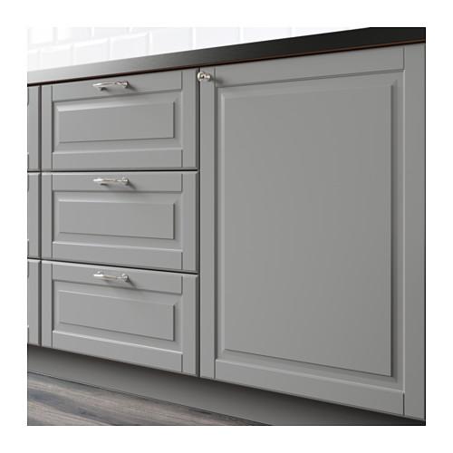 MDF Kitchen Cabinet In Toronto
