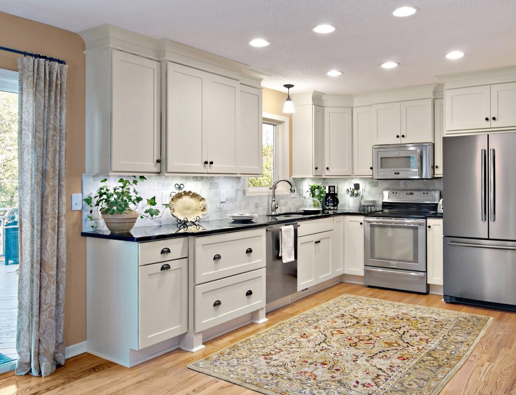 Kitchen Cabinets Sale Toronto Scarborough Mississauga Brampton Oshawa