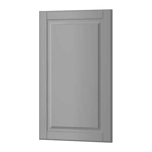 Cabinet Doors In Toronto